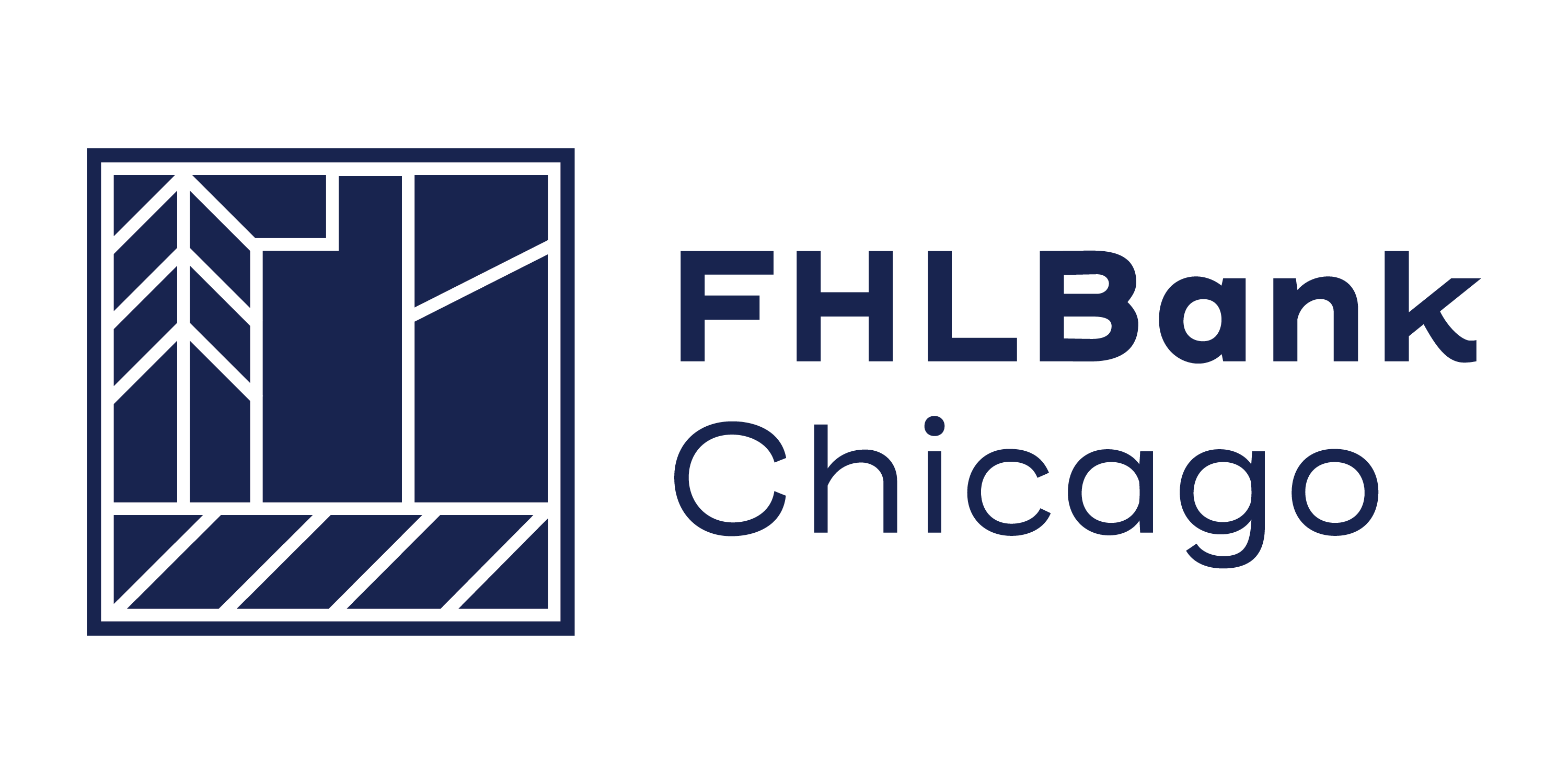 FHLBANK_CHICAGO_LOGOS_horizontal_Navy